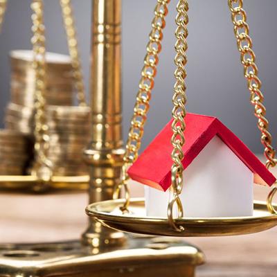 Evden Eve Nakliyat Fiyatları