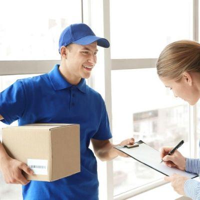 Taşınma Kolisi Kargo Firmaları