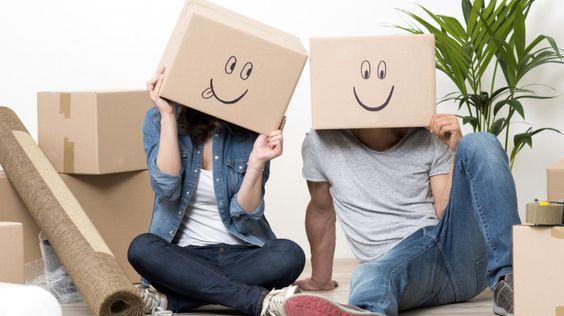 Taşınmanın Psikolojik Etkileri Nelerdir?