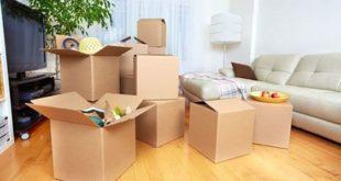 Taşınma Sırasında Karşılaşılabilecek Sorunlar
