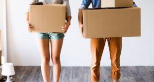 Taşındıktan Sonra Yapılması Gerekenler Nelerdir