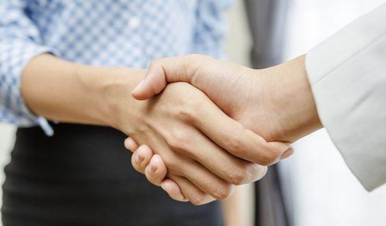 Nakliye Firması ile Anlaşma