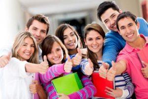 Lise Öğrencileri_eTaşın